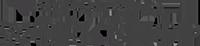 HVIS_DU_VIL_MED_P_WORKSHOP_200