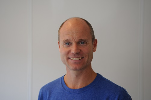 Morten Trolle