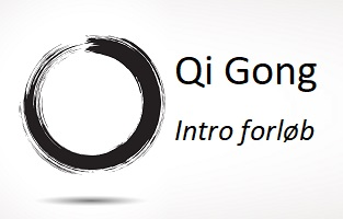 Qi Gong intro