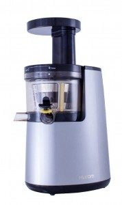 hurom-slow-juicer1-178x300