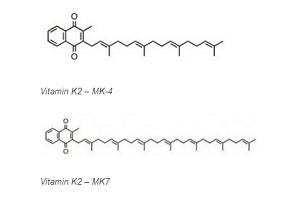 Vitamin K2 – Måske Et Vaskeægte Mirakelvitamin (del 2)