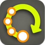 circle-timer-icon