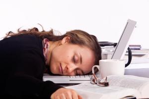 Søvndoping