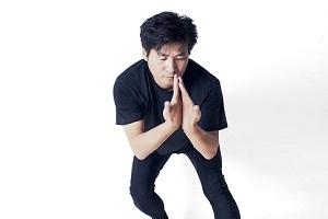 QInesisk Sundhed á La Master Yang – Del 2